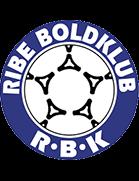 Ribe Boldklub