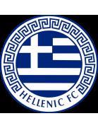 Hellenic FC
