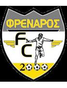 Frenaros FC