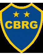 Club Boca Rio Gallegos