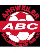 Ahrweiler BC