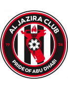 Al Jazira Club