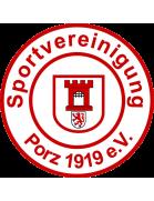 ssv berzdorf