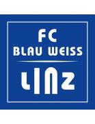 FC Blau-Weiß Linz Jugend