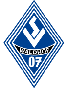 SV Waldhof Mannheim Jugend