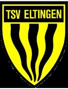 TSV Eltingen Jugend