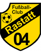 FC Rastatt 04 Altyapı