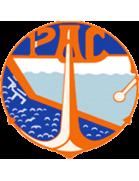 ASPAC Cotonou FC