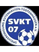 SV Kutenhausen-Todtenhausen U19