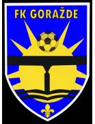 FK Gorazde