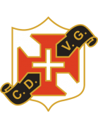 Vasco SC Goa