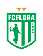 FC Flora Tallinn U19