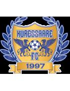 FC Kuressaare U19