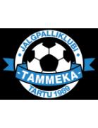 JK Tammeka Tartu U19