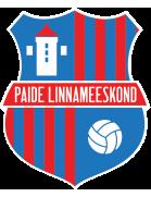 Paide Linnameeskond U19