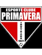 Esporte Clube Primavera (SP)