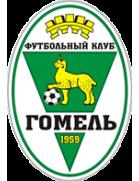 FK Gomel II