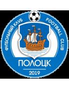 FK Polotsk 2019