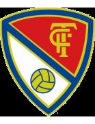 Terrassa FC U19