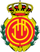 RCD Mallorca Fútbol base