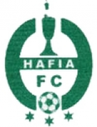 Hafia Football Club