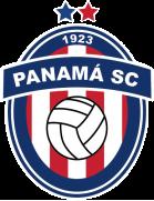 Panamá SC U20