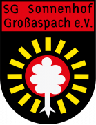SG Sonnenhof Großaspach