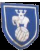 Lamin United