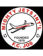 Mighty Jets International FC