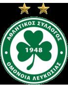 Omonia Nicosia U21