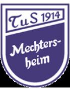 TuS Mechtersheim