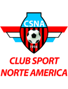 CS Norte América