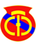 Cuniburo FC