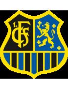 1.FC Saarbrücken U19