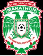 CD Marathón U19