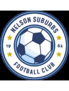 Nelson Suburbs SC Jugend
