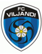 FC Viljandi II