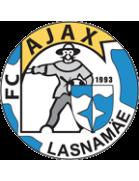FC Ajax Lasnamäe
