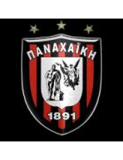Panachaiki GE U19