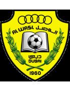 Al-Wasl Sports Club U17
