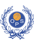 Oulun Palloseura U19