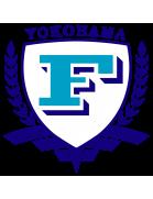 Yokohama Flügels (-1998)