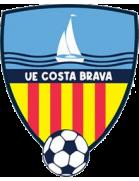 UE Costa Brava
