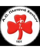 AO Platanias U19