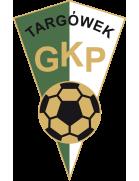 GKP Targówek