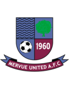 Mervue United A.F.C.