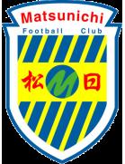 Guangzhou Matsunichi FC