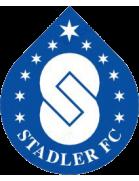 Stadler FC