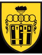 Deportivo Santamarina U20