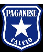 Paganese Berretti